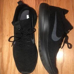 Nike Roshe Two Flyknit 2